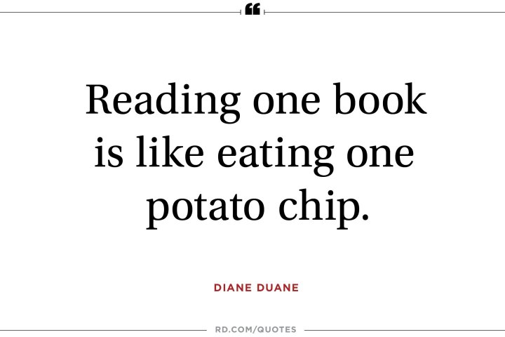 Reading_quotes_crave_book3