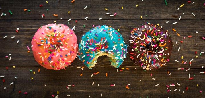 30_dage_uden_sukker_sukkerfri