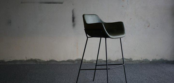 simpel_livsstil_minimalist_minimalisme_liv_kreativ_ide