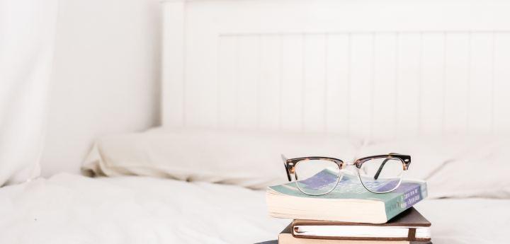 læse bøger bog briller fordele
